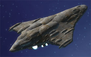 Archivo:Mon calamari cruiser eaw.jpg
