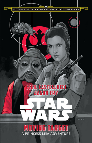Archivo:Moving Target - A Princess Leia Adventure.png