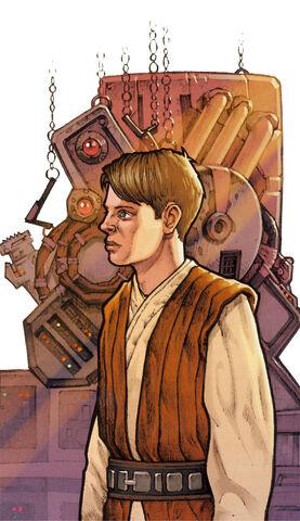 Archivo:Anakin Solo NEGTC 2.jpg