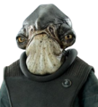 Admiral Raddus - Rogue One.png