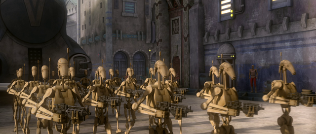 Archivo:Battle droids-TSW.png