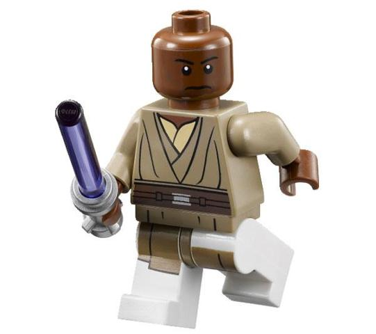 Archivo:LEGO Mace Windu.jpg
