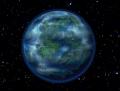 Miniatura de la versión de 22:32 2 abr 2010