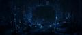 Miniatura de la versión de 20:48 11 oct 2016