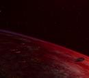 Flota Estelar de la Nueva República