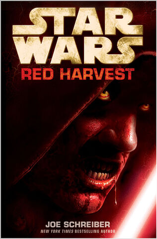 Archivo:Redharvest.jpg