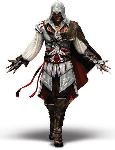Archivo:Ezio.jpg