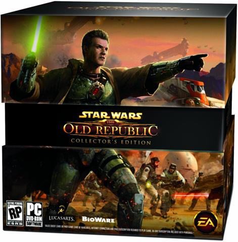 Archivo:SWTOR Collectors Bundle.jpg
