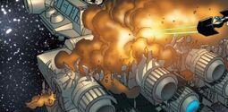 Vader kills the engines.jpg