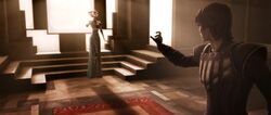 Anakin Force chokes Scintel.jpg