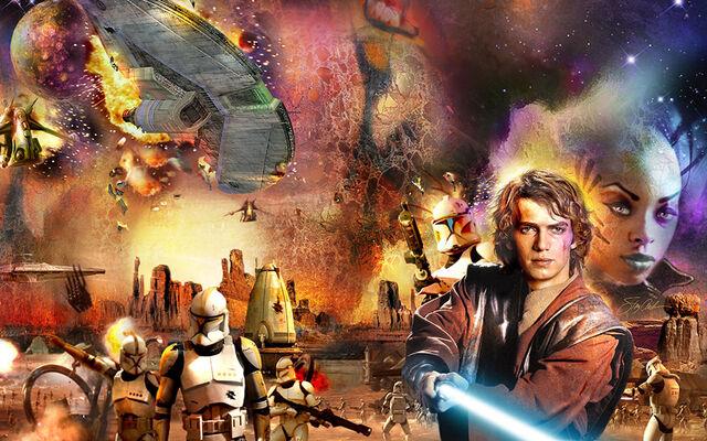 Archivo:Jedi Trial full.jpg