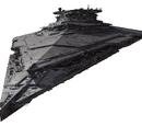 Crucero de batalla clase Resurgente
