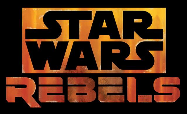 Archivo:Rebels-logo-big.png