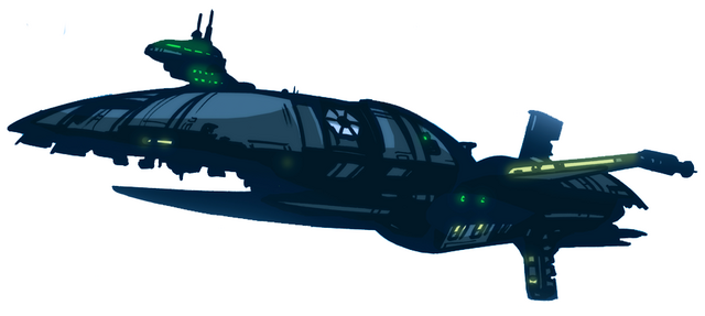 Archivo:Count Dooku's frigate.png