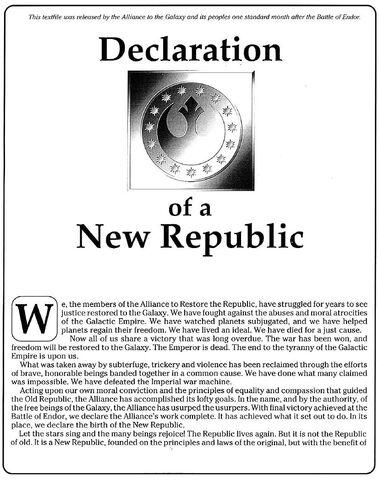 Archivo:Declaration page1.JPG