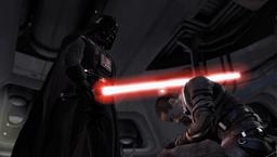 Vader Starkiller.png