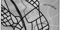 Ciudad Lianna