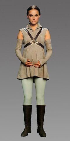 Archivo:PregnantPadme.jpg