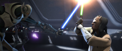 General Grievous vs Eeth Koth.png