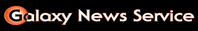 Archivo:Galaxy News Service.jpg