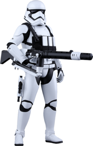 Star-wars-first-order-heavy-gunner-stromtropper-sixth-scale-hot-toys-silo-902535.png