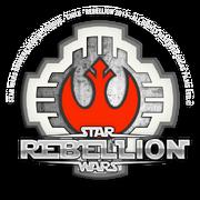 SW Rebellion 2011 Logo Fondo Negro-1-