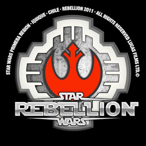 Archivo:SW Rebellion 2011 Logo Fondo Negro-1-.png