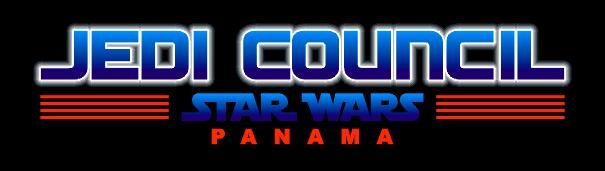 Archivo:Jedicouncilpanama.jpg