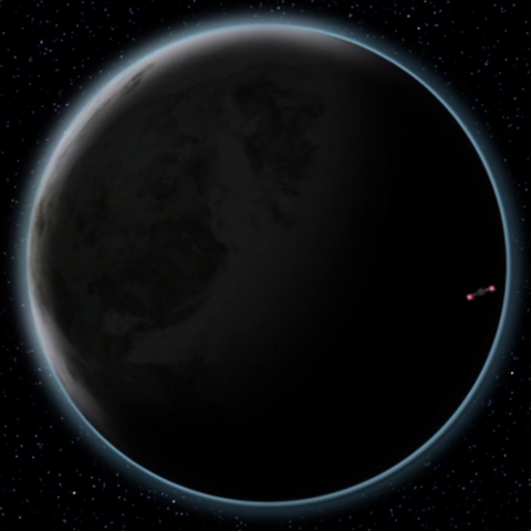Archivo:PlanetBalnab.png