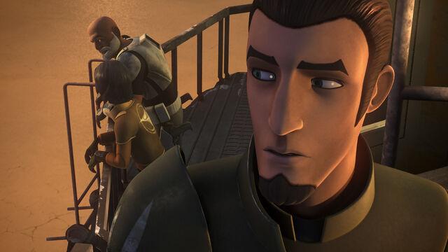 Archivo:The Lost Commanders 21.jpg