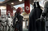 Vader Jade Allegiance.jpg