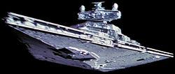 Imp-StarDestroyer-I(Devastator).jpg