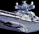 Devastador (clase Imperial I)