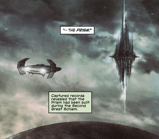 Archivo:The Prism.jpg