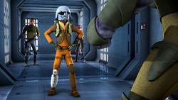 Ezra Reunites with Rebels.png