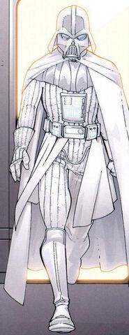 Archivo:Vader Blanco.jpg