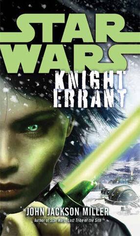 Archivo:Knight Errant poster.jpg