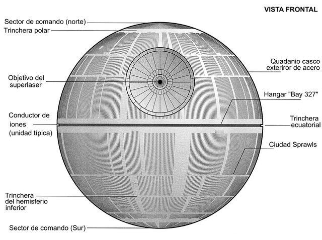 Archivo:Diagrama primera estrella de la muerte.jpg