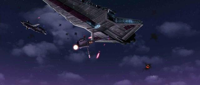 Archivo:Sky fight over Teth.jpg