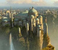 Palacio Real de Theed.jpg
