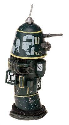 R1 droide.jpg