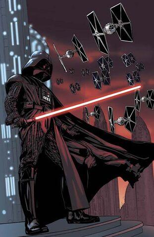 Archivo:Vader azotea.jpg