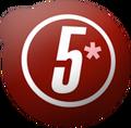 C5 logo.png
