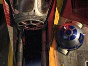 R2socket