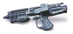 Archivo:E-5 blaster rifle.jpg