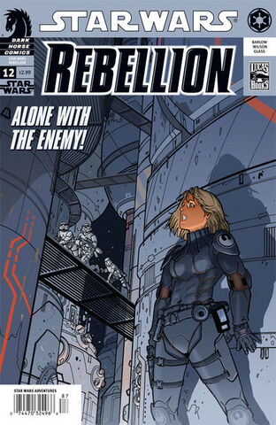 Archivo:Rebellion12fulltext.jpg