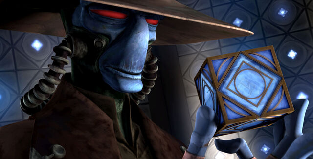 Archivo:Cad Bane holocron.jpg