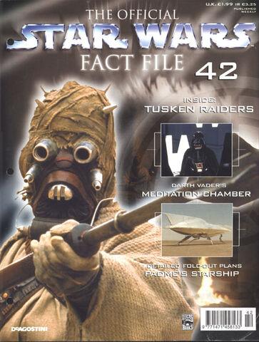 Archivo:Fact File42.jpg