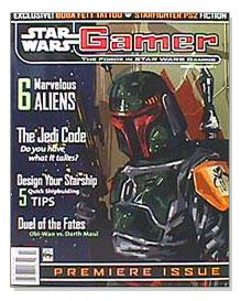 Archivo:Gamer1.jpg