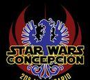 Club Star Wars Concepción (club de fans)